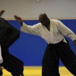 cours Aïkido Luzarches Oct et Novembre 2012 048