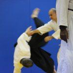 cours Aïkido Luzarches Oct et Novembre 2012 123